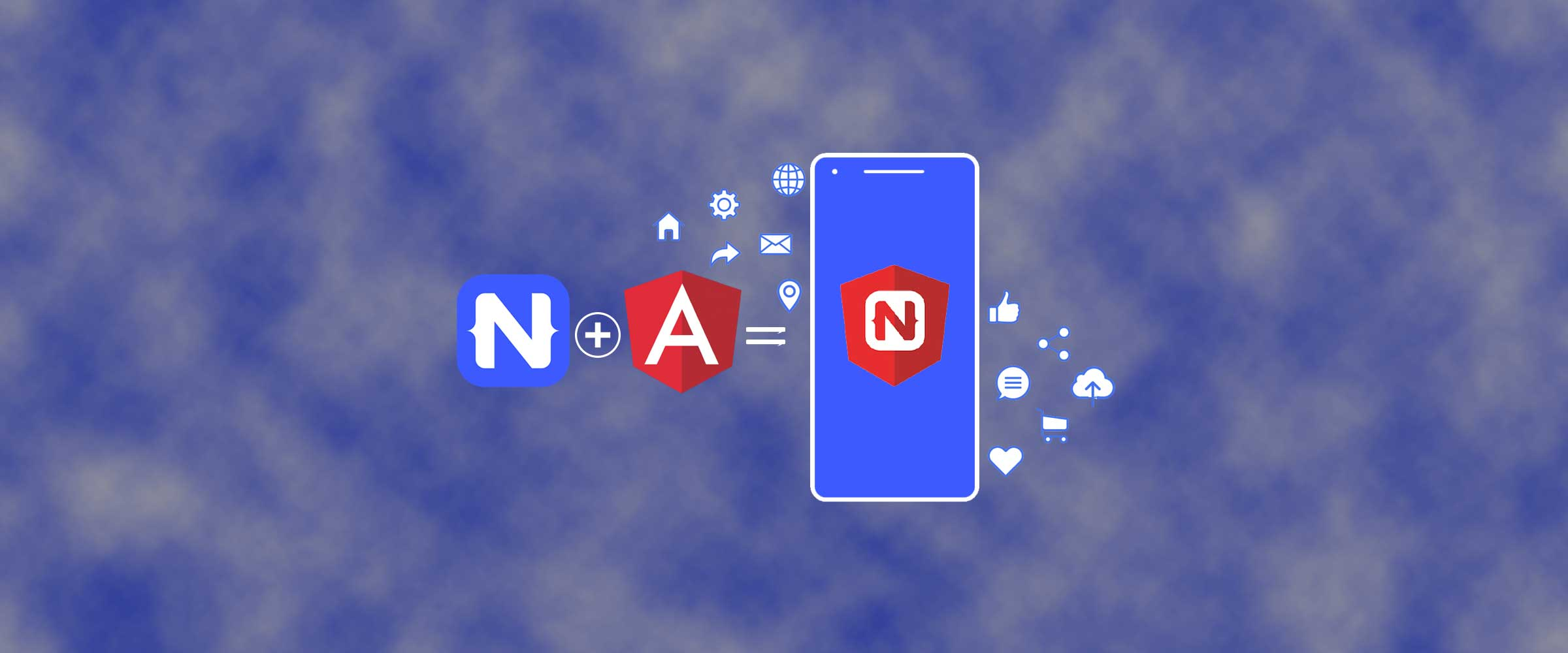 Build a ToDo Mobile App with NativeScript And Angular