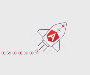 Angular Evolution – Version 1 to Version 9 | Version Updates
