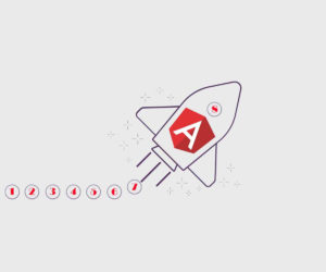 Angular Evolution – Version 1.x to Version 8 | Teclogiq